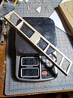 Name: 20200201_212711.jpg Views: 9 Size: 4.44 MB Description: All 4 ailerons are now .02-.025oz.