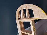 Name: 20200203_223206.jpg Views: 4 Size: 2.93 MB Description: Balsa on this side was super lightweight.