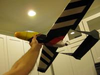 Name: glider_0565.jpg Views: 672 Size: 37.6 KB Description: ought to be visible from the ground