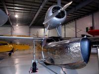 Name: SEABIRD2.jpg Views: 350 Size: 99.4 KB Description: Fleetwings F4 Sea Bird