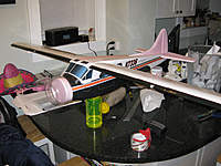 Name: IMG_2467.jpg