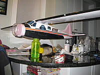 Name: IMG_2474.jpg