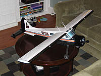 Name: IMG_2529.jpg