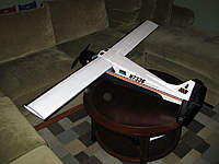 Name: IMG_2520.jpg