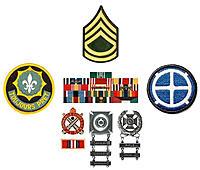 Name: medals.jpg Views: 123 Size: 39.6 KB Description: Toujours Pret!