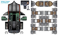 Name: G21cockpit5.jpg