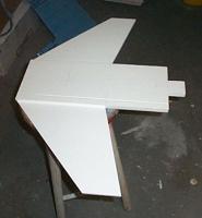 Name: wing 1.jpg Views: 503 Size: 39.3 KB Description: