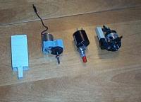 Name: motors.jpg Views: 502 Size: 41.0 KB Description: