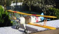 Name: GWS PT-17 1.jpg