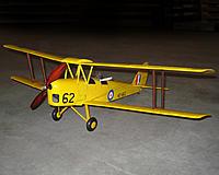 Name: Electrifly Tiger Moth.jpg Views: 41 Size: 239.7 KB Description: