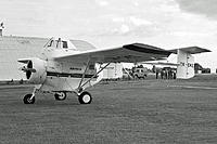 Name: Airtruck.jpg Views: 23 Size: 144.5 KB Description: