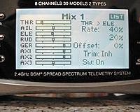 Name: Dr. 1 Mix.jpg Views: 58 Size: 284.9 KB Description: