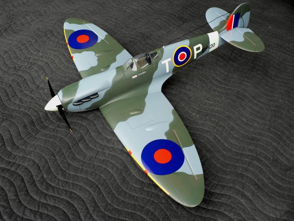 Name: Alfa Spitfire 006A.jpg Views: 492 Size: 101.4 KB Description: