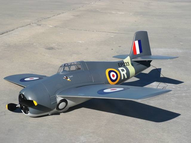 Name: Alfa Martlet 002.jpg Views: 451 Size: 32.9 KB Description: R for Robert.  A Martlet Eric Brown flew early in WWII (before Pearl Harbor) off a converted merchant ship.