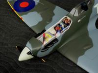 Name: Alfa Spitfire 002A.jpg Views: 400 Size: 80.1 KB Description: