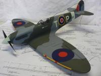 Name: Alfa Spitfire 010.jpg Views: 460 Size: 34.2 KB Description: