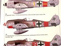 Name: Alfa FW-190 007.jpg