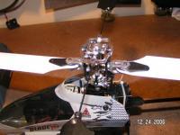 Name: Helis.jpg Views: 123 Size: 77.3 KB Description: Blade CP Pro aluminum upgrades
