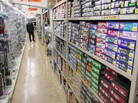 Name: Super RC2.jpg
