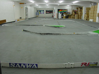 Name: Super RC3.jpg