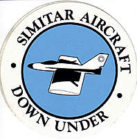 Name: Simitar Down Under Patch.jpg