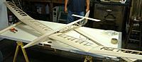 Name: Shuttle in bones.jpg Views: 515 Size: 106.8 KB Description: