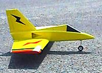 Name: Simitar 540.jpg