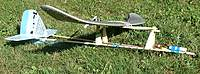 Name: On-the-wings-of-star-1.jpg
