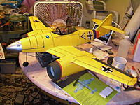 Name: 1 ME-262.jpg Views: 54 Size: 228.8 KB Description: