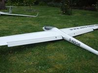 Name: condor-flaps-down.jpg Views: 1625 Size: 69.5 KB Description: