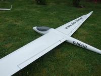 Name: condor-flaps-up.jpg Views: 1504 Size: 63.9 KB Description: