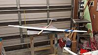 Name: 20140603_205039.jpg Views: 139 Size: 293.8 KB Description: Bench Fly