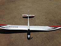 Name: Radian Pro GliderIMG_2352.jpg