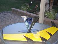 Name: Beethatwonit.jpg Views: 46 Size: 215.9 KB Description: The plane that won it