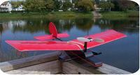 Name: Slow Stick seaplane.jpg Views: 178 Size: 46.4 KB Description: SS seaplane by jimsp