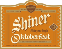 Name: shiner-oktoberfest.png Views: 56 Size: 30.7 KB Description: