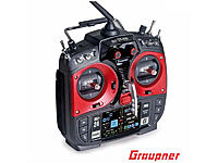 Name: GraupnerMZ-24Pro#1_800.jpg Views: 4 Size: 96.4 KB Description: