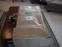 Name: PB150745.jpg