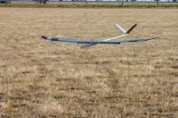 Name: IMG_9679.jpg Views: 372 Size: 53.0 KB Description: my escape landing