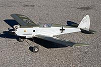 Name: RC Plane_0452.jpg