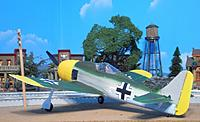 Name: FW-190 (10)s.jpg Views: 99 Size: 120.5 KB Description: