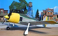 Name: FW-190 (11)s.jpg Views: 91 Size: 149.9 KB Description: