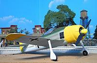 Name: FW-190 (8)s.jpg Views: 86 Size: 122.2 KB Description: