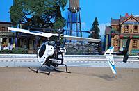 Name: HeliV911S300 (2)s.jpg Views: 153 Size: 235.8 KB Description: