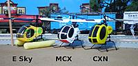Name: S300 Canopies (2).jpg Views: 194 Size: 153.2 KB Description: