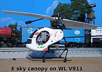 Name: E-Sky V911 (1).jpg Views: 261 Size: 202.8 KB Description: