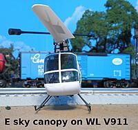 Name: E-Sky V911 (3).jpg Views: 166 Size: 158.7 KB Description: