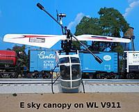 Name: E-Sky V911 (2).jpg Views: 165 Size: 223.6 KB Description: