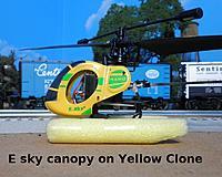 Name: E sky Yellow (1).jpg Views: 177 Size: 198.0 KB Description: