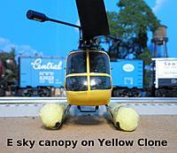 Name: E sky Yellow (3).jpg Views: 165 Size: 180.8 KB Description: